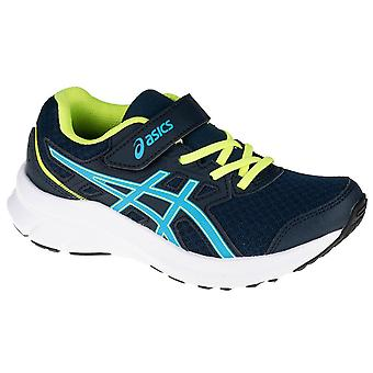 Asics Jolt 3 PS 1014A198400 universal all year kids shoes