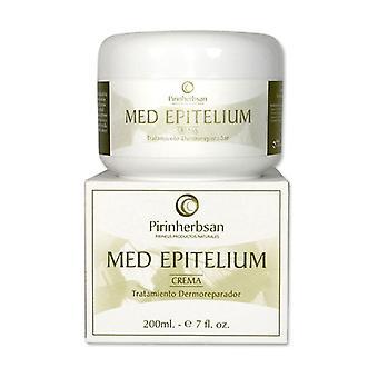 Med Epitelium 200 ml