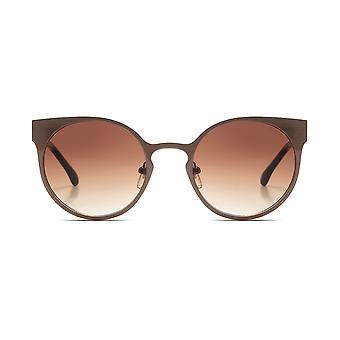 Gafas de sol Komono Lulu Metal