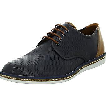Lloyd 1108018 universal  men shoes