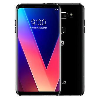 Smartphone LG V30 H930DS 4/128GB black Dual SIM