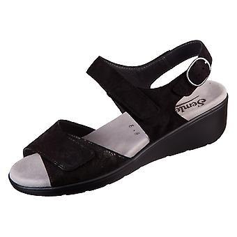Semler Ramona R9045868001 universal  women shoes