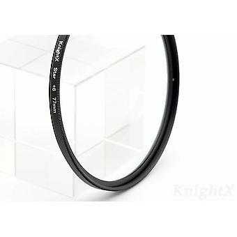 Farebný filter pre Nikon Canon ( Sada 2)