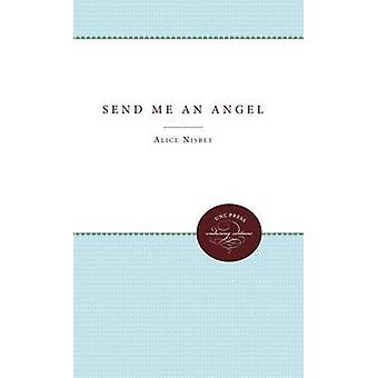 Send Me an Angel door Alice Nisbet - 9780807879306 Boek