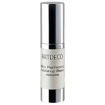 Artdeco Skin Perfectioning Make Up Basis 15 ml