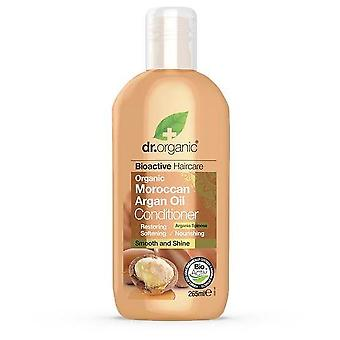 Dr. Organic Marokkanischer Arganöl Conditioner 250 ml
