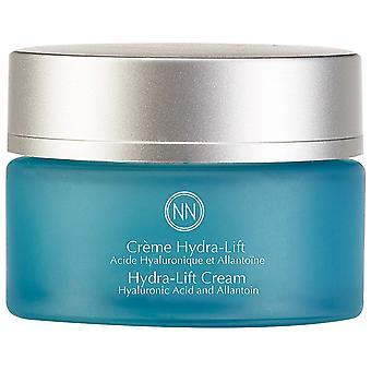 Innossence Hidra-Lift Hyaluronic Cream  50 ml