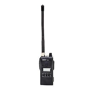 HP 72 Escorte HP 72 Portable CB Radio Station
