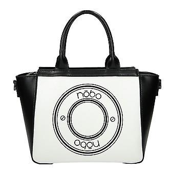 nobo ROVICKY99810 rovicky99810 everyday  women handbags