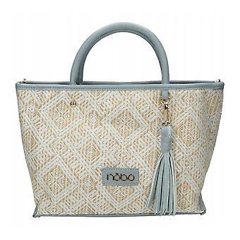 nobo ROVICKY46040 rovicky46040 everyday  women handbags