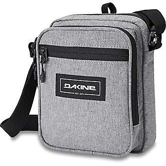 Dakine Field Bag, Unisex Bag, Greyscale, OS
