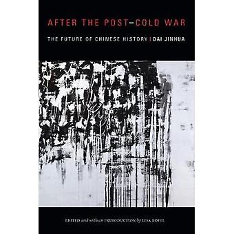 After the Post–Cold War