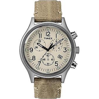 Timex watchmk1 tw2r68500