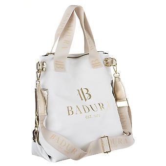 Badura ROVICKY114510 rovicky114510 vardagliga kvinnor handväskor