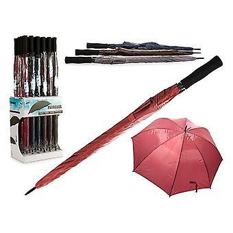Umbrella (5 x 5 x 99 cm)