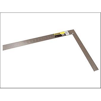 Stanley työkalut katto Square 400 x 600mm