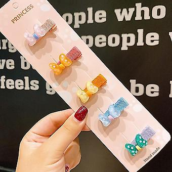 Cute Hair Pin Clip For Baby