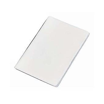 Puzdro pre pamäťové karty 149702