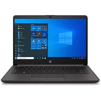"""Notebook HP 240 G8 14,1"""" Intel Celeron N4020 8 GB DDR4 SDRAM 256 GB SSD"""