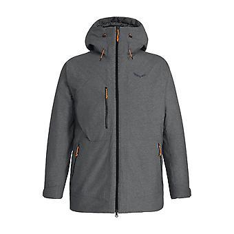 Salewa Fanes 2 Ptxtwr 272370546 chaquetas universales para hombre todo el año