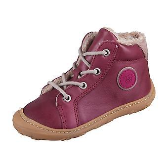 Ricosta Georgie 741223400364 universal winter infants shoes