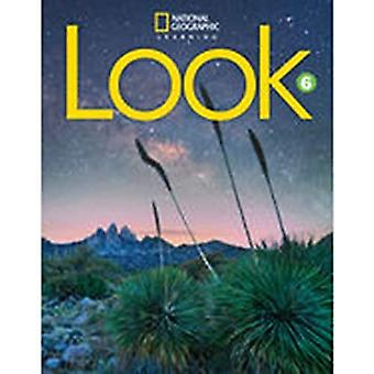 Look 6: Workbook