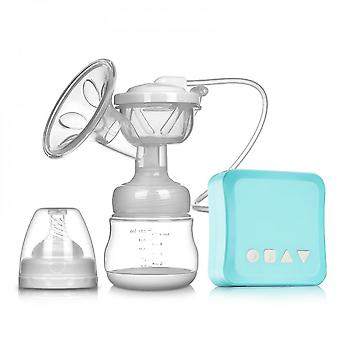 Electric Breast Pump, Automatic Breast Pump, Breast Pump, High Suction Power And Silent