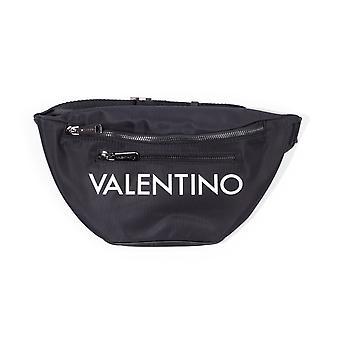 ヴァレンティノ カイロ ベルト バッグ - ブラック