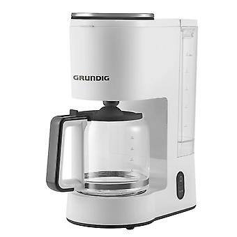 Coffee Maker KM5860 1000W 10Koppars New line