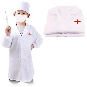 Kind Rollenspel Kostuums, arts