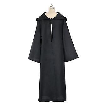 Star Wars Plášť Cosplay Kostým Jedi Knight Cloak Cloak Cos Kostým