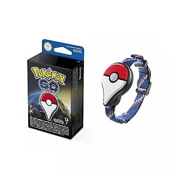 Pokemon Go Plus Smart Bracelet Pok Ball Plus