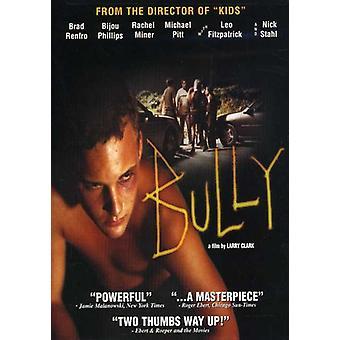 Importación de USA de Bully [DVD]