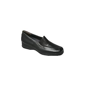 Semler Ria Casual Shoe