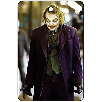 Bean Joker bil Air Freshener