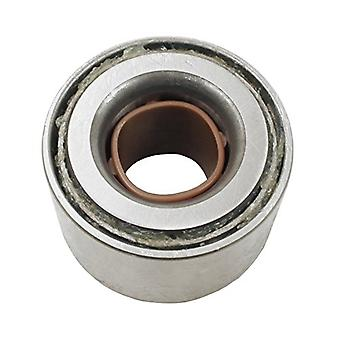 Beck Arnley  051-4043  Bearing