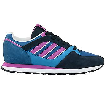 Adidas ZX 100 W D65170 universal all year women shoes
