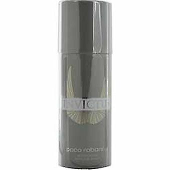 Paco Rabanne Invictus Deodorant Spray 150ml