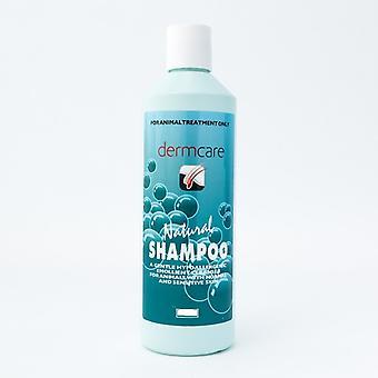 Dermcare Natur Shampoo 500ml