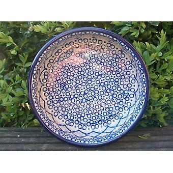 Bowl Ø 13 cm, height 5 cm, tradition 2, BSN y-003