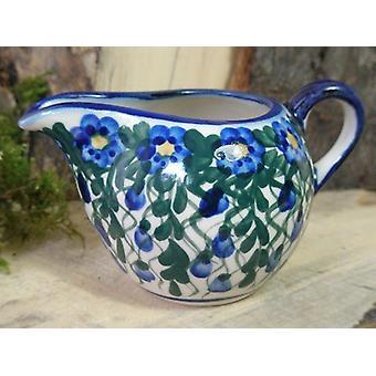 Bolesławiec Krug, max. 200 ml, 44 - Bunzlau keramik porslin - BSN 6648