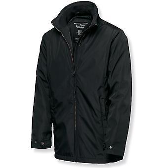 Nimbus Mens Bellington Classic Three Quarter Length Jacket