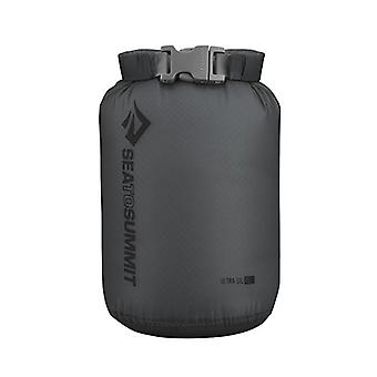 Sea to Summit Ultra-Sil Dry Sack