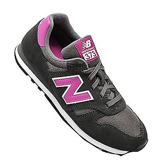 New Balance 373 WL373SGL universal all year women shoes