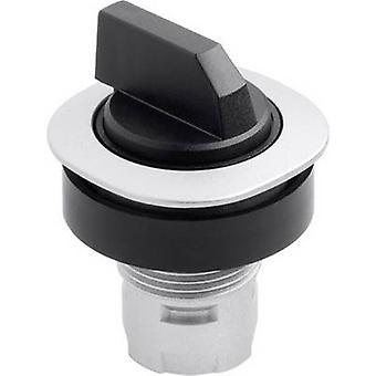 Selector Metal, Black 2 x 40 ° Schlegel RONTRON Q RQJSTB 1 pc(s)