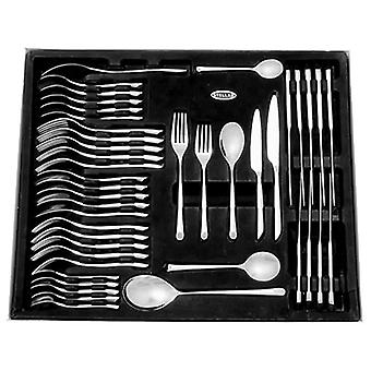 Stellar Raglan, 44 Piece Gift Box Set
