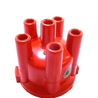 Specialist's Choice J4832 Distributor Cap