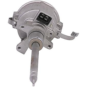 Cardone 31-554 Remanufactured Ignition Distributor