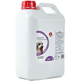 Arppe Insecticidal Shampoo 5 Liters (Dogs , Grooming & Wellbeing , Shampoos)