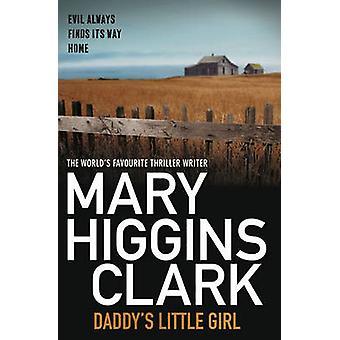 Niña de Papá (reedición) por Mary Higgins Clark - 9781849834605